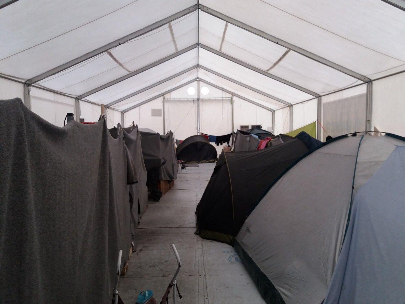 Otevřený dopis Bohuslavu Sobotkovi za přijetí uprchlíků