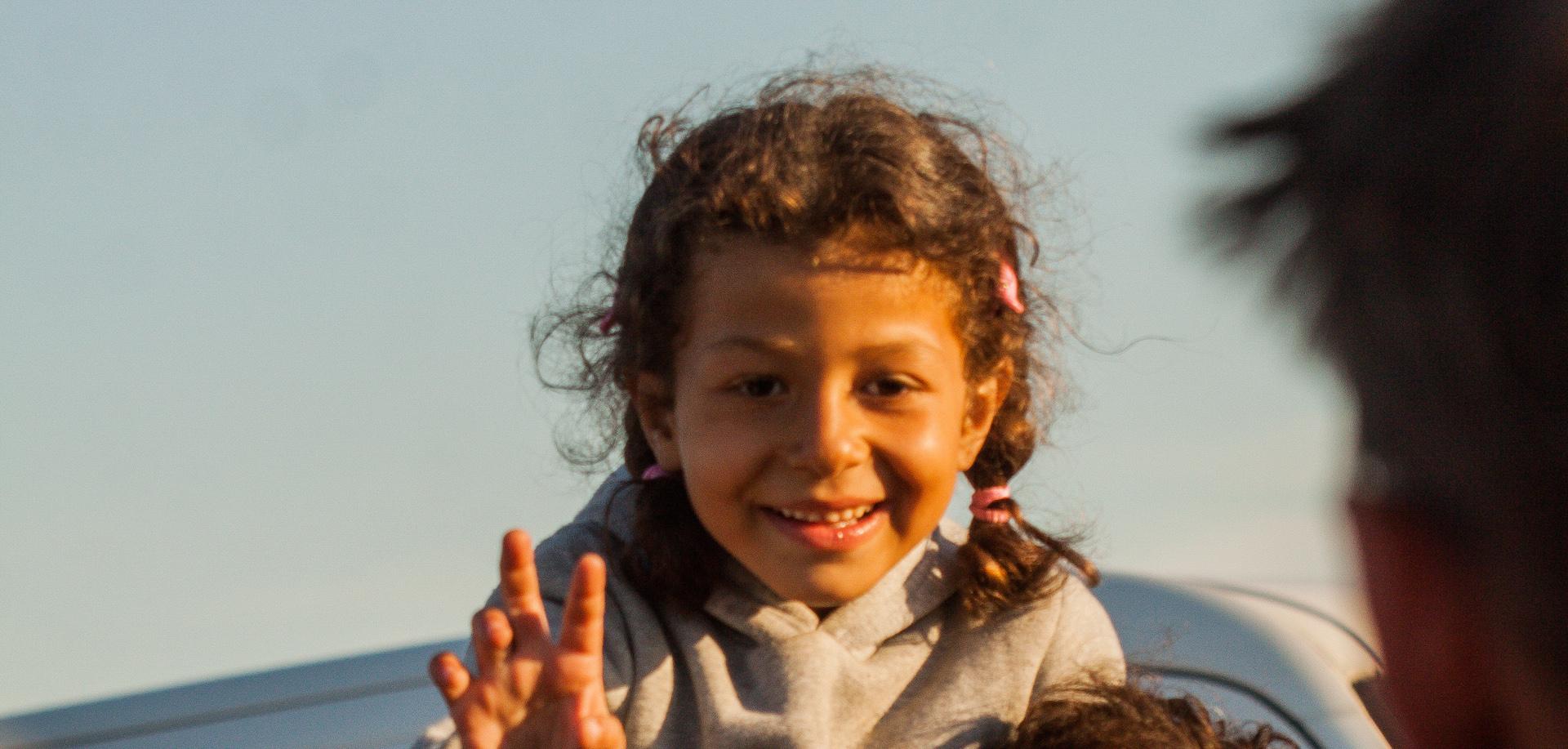 Jak byste řešili uprchlickou krizi? Ptali jsme se politických stran před volbami